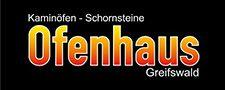 Kaminofen – Qualitätskaminöfen – Edelstahlschornsteinsysteme – Schornsteine